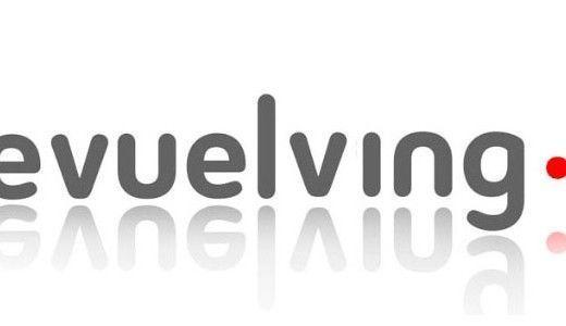 Devuelving.com 1