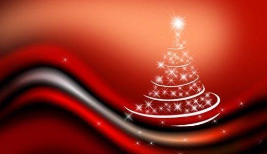 tarjetas regalo navidad