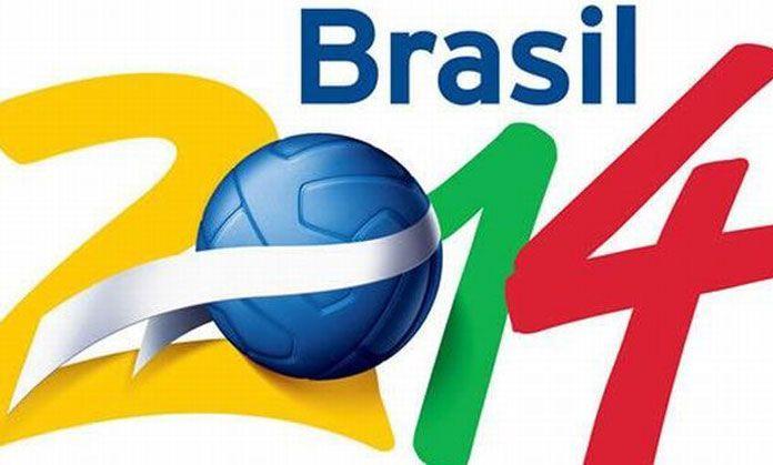 El fútbol como idea de negocio para 2014