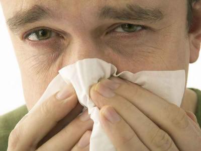 La alergia como negocio interesante