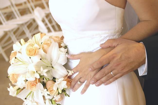 Negocio rentable para organizar bodas