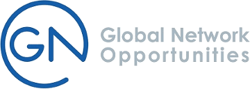 Franquicia de Global Network Opportunities